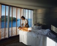 The All Exclusive World of Crystal Cruises Your best Spa on the Sea - Book It Travel