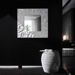 19 Best Crystal Mirrors Images On Pinterest Mirror Ideas