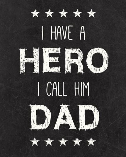 Fathers Day Quotes Fascinating 141 Best Father's Day Quotes Images On Pinterest  Best Father's Day