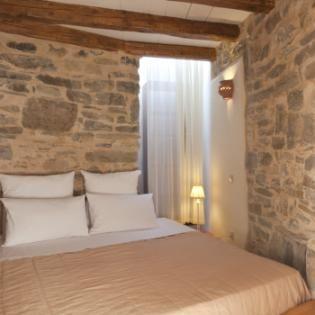 Cressa Suite, Cressa Ghitonia Village - Vintage Hotel & Spa, www.cressa.gr/
