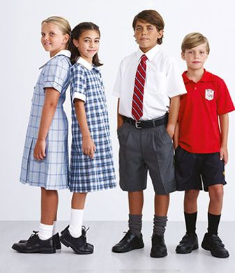 For more information about please Click Here http://www.lowesschoolwear.com.au/