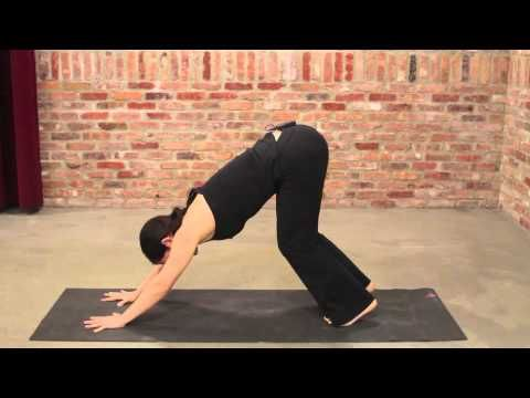 1000 Ideas About Downward Dog On Pinterest Yoga For
