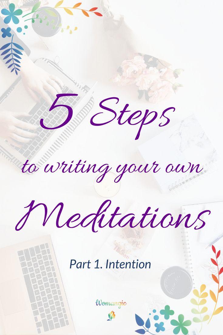 Meditation | Guided Mediation | Meditation Mantras | Meditation for Anxiety | Chakra Meditation | Meditation Mindfulness | Meditation for Beginners | Meditation Tips | Meditation Techniques | Meditation Ideas | Meditation Inspiration | Mindfulness | Meditation | Mindfulness Exercises | Mindfulness Techniques | Mindfulness Practice | Mindfulness Tips | Mindfulness Therapy  | Mindfulness Ideas | Mindfulness Inspiration | Mindfulness Teaching | Mindfulness Living | Mindfulness Power | Living