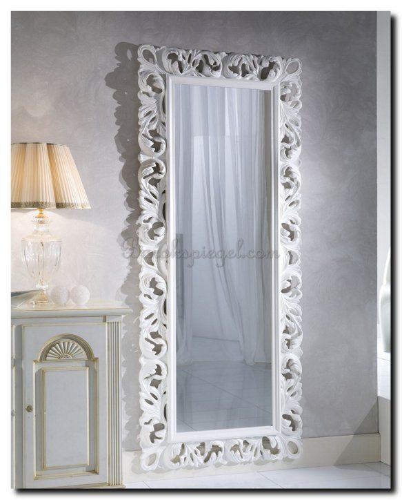 25 beste idee n over witte spiegel op pinterest slaapkamer spiegels witte slaapkamer en - Ouderlijke doucheruimte kleedkamer volgende ...