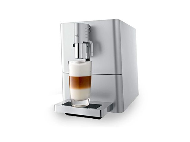 25+ best ideas about Cappuccino machine on Pinterest Cappuccino recipe, Coffee machines and ...