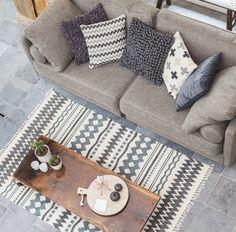 ber ideen zu teppichl ufer auf pinterest treppenl ufer treppe und treppenl ufer teppich. Black Bedroom Furniture Sets. Home Design Ideas