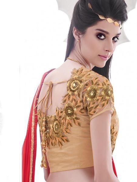 LadyIndia.com # Designer Sarees, Designer Royal Net Silk Lehenga Style Wedding Saris New Bridal Sarees, Bridal Sarees, Wedding Sarees, Designer Sarees, New Fashion Trend Sarees, https://ladyindia.com/collections/ethnic-wear/products/designer-lehenga-style-wedding-saris-new-bridal-sarees