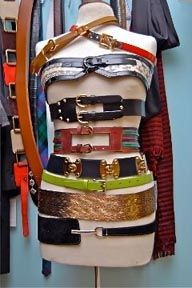 29April_New_To_You_Form_Belts
