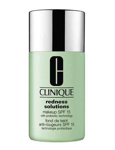 Clinique Redness Solutions Makeup SPF 15, 30ml #Shoproads #onlineshopping #Face