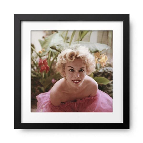 Eva Gabor Photos.com