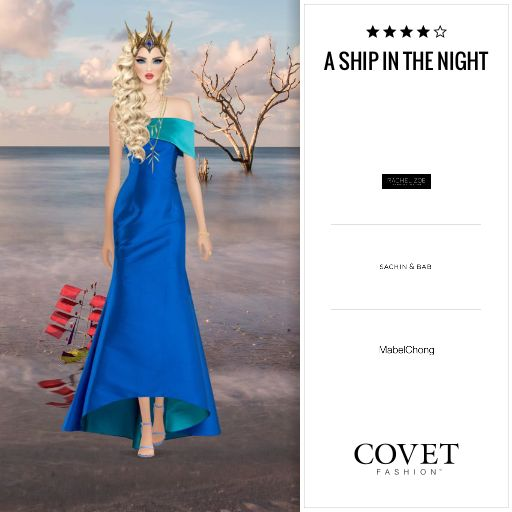 482 Best Covet Fashion Game Images On Pinterest Covet Fashion Fashion Games And Game