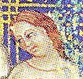 Božena, manželka Oldřicha