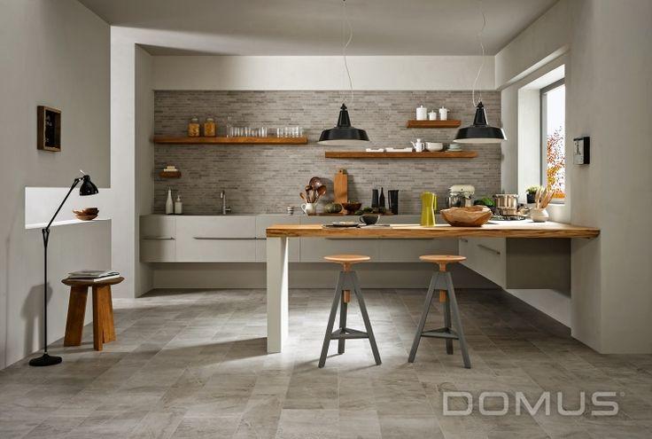 Range: Blends | Domus Tiles, The UK's Leading Tile, Mosaic & Stone Products Supplier