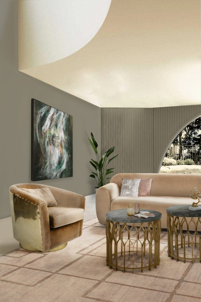 Top Summer House Trends 2021 Trendbook Trend Forecasting Interior Design Living Room Designs Luxury Living Room