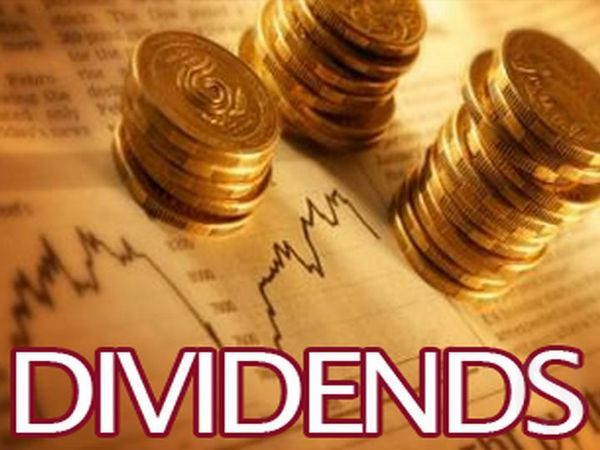 Asx 200 Dividend Stocks With Images Dividend