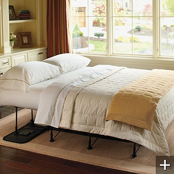 Best 25 House Guest Gifts Ideas On Pinterest Room In A