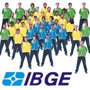 PROF. FÁBIO MADRUGA: Concurso IBGE: inscrições abertas para 26.023 vaga...