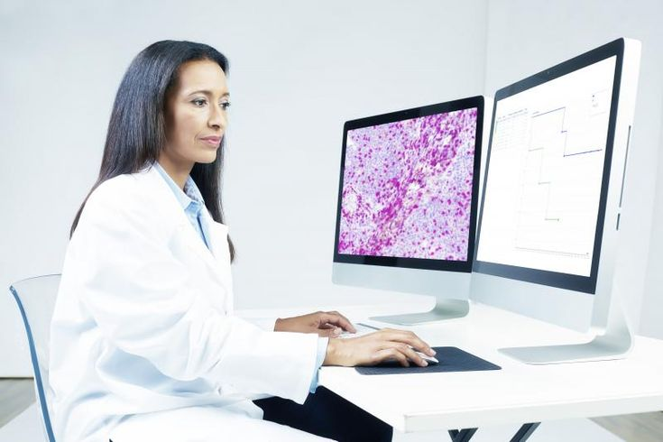 machinelearning is Disrupting Life Science Research – For Good:: Discussions seem to be popping up everywhere from industry events to articles in mainstream business magazines about the future of medicine and whether artificial intelligence (AI) and machinelearning will displace the work being done by researchers and doctors. A recent interview in The New York ..