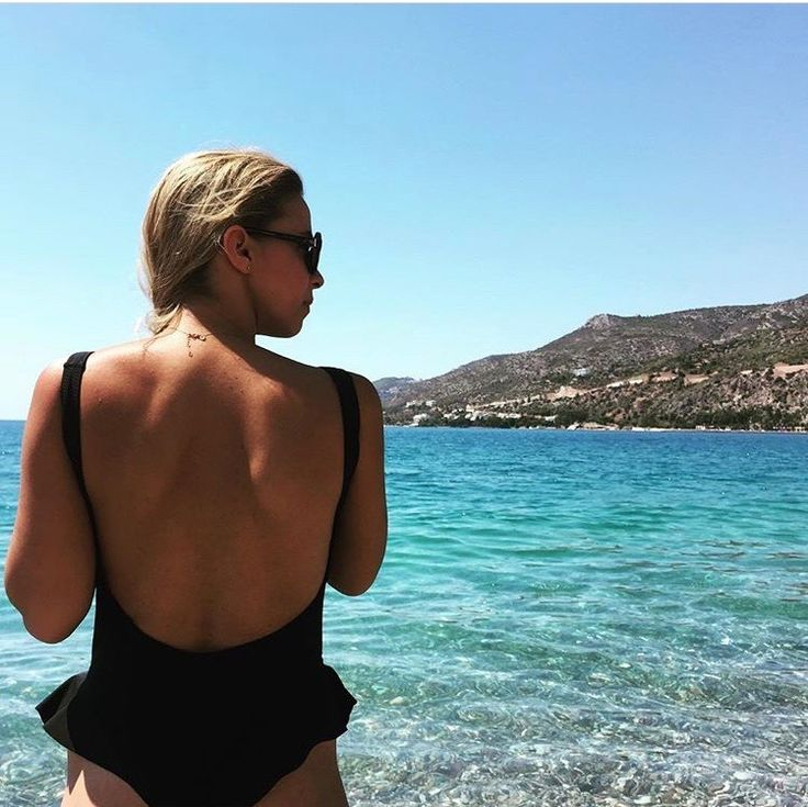 Jenny Melita  #pcpswimwear #pcpclothing #pcpinia #pcp #theoriginal