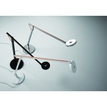 #Rotaliana #String #LED #bordlampe