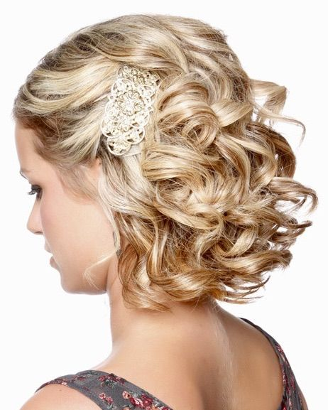Fabulous 1000 Ideas About Short Formal Hairstyles On Pinterest Formal Short Hairstyles For Black Women Fulllsitofus