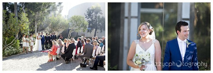Ruth & Benn's Night at the Melbourne Museum, with thanks to Lizzy C Photography for the lovely image.