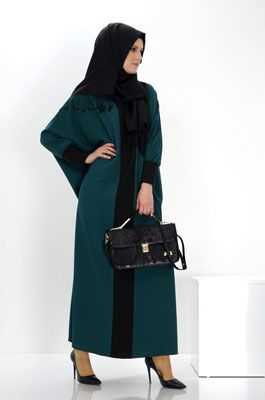Alvina Online Shopping - Hijab Clothing - Scarf, Coat, Cap, Skirts, Jackets, Tunics, Trousers, Dresses, Coats, Overcoats