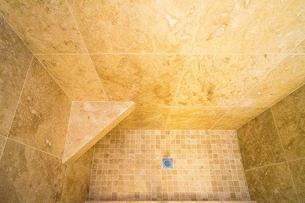 Best Carlsbad Master Bathroom Remodel Images On Pinterest Master - Bathroom remodel carlsbad