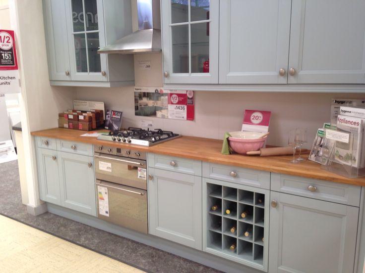 homebase kitchen | kitchen | pinterest | kitchens, colored