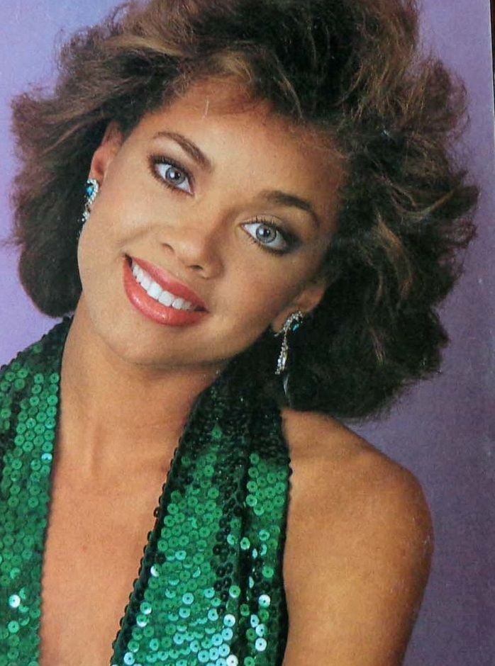 1000+ ideas about Vanessa Williams on Pinterest | Diane ... Vanessa Williams