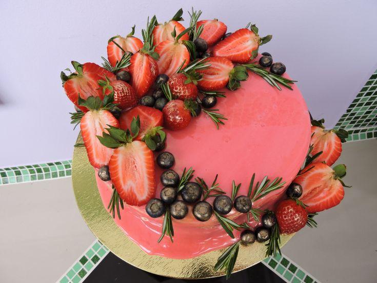 6 рецептов торта Наполеон 75