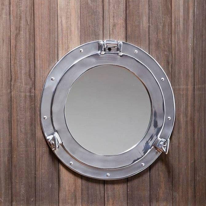 20 Besten Bullauge Wand Spiegel Vor Allem Bevor Sie Sich Entscheiden Die Bullauge Wand Spiegel Produkte Die Sie Woll Mit Bildern Bullauge Spiegel Spiegel Standspiegel