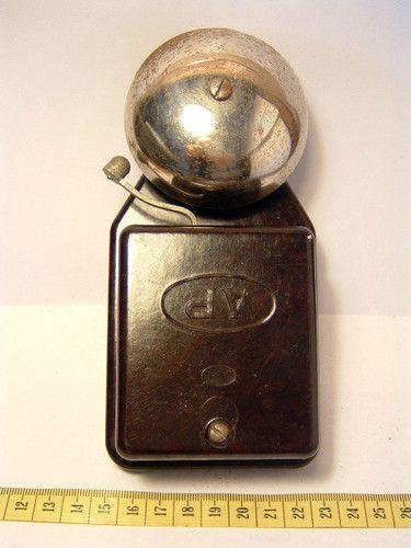 756 Best Bells ♫ ♪ ♫ Amp Whistles Images On Pinterest