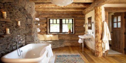 Amazing Bathroom Design Ideas