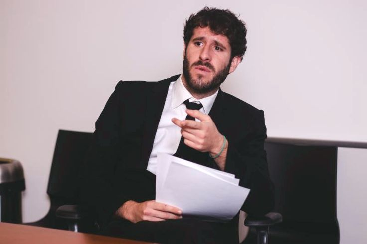 "Lil Dicky (@lildickytweets) Confirms Debut Album ""Professional Rapper""- http://getmybuzzup.com/wp-content/uploads/2015/05/lil-dicky-650x433.png- http://getmybuzzup.com/lil-dicky-confirms-debut-album/-    With eleven music videos that have each garnered more than 1 million views (over 39 million in total), a track that became the #1 most viral song IN THE WORLD on Spotify (""Lemme Freak""), multiple sold-out gigs and confirmed festival plays – all of which has"