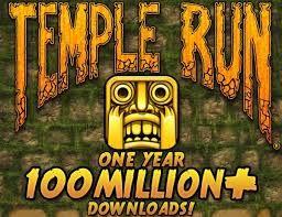 Temple Run 2 | Temple Run Game Download| Temple Run Game