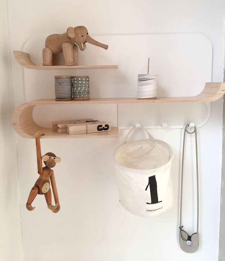 Meer dan 1000 ideeën over Deense Keuken op Pinterest