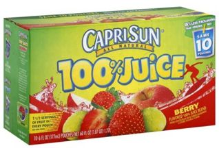 Printable Coupons - Capri Sun, Sunlight & More in Today's Roundup! - http://www.livingrichwithcoupons.com/2013/11/printable-coupons-capri-sun-sunlight-more-in-todays-roundup.html