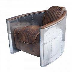 Кожаные кресла - Home Concept интерьерные магазины