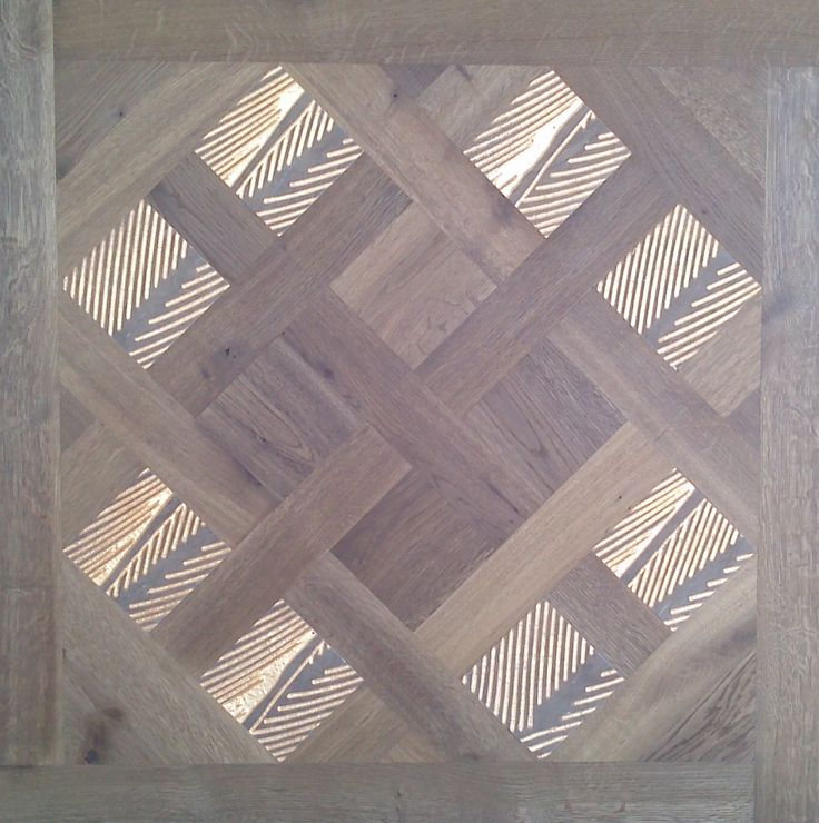 """i castelli special limited edition (out of range) """"8 spighe"""" #precious #inserts #wood #gold #marble #interior #design #flooring #madeinitaly"""