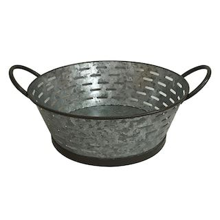 SONOMA Goods for Life™ Decorative Farmhouse Bowl