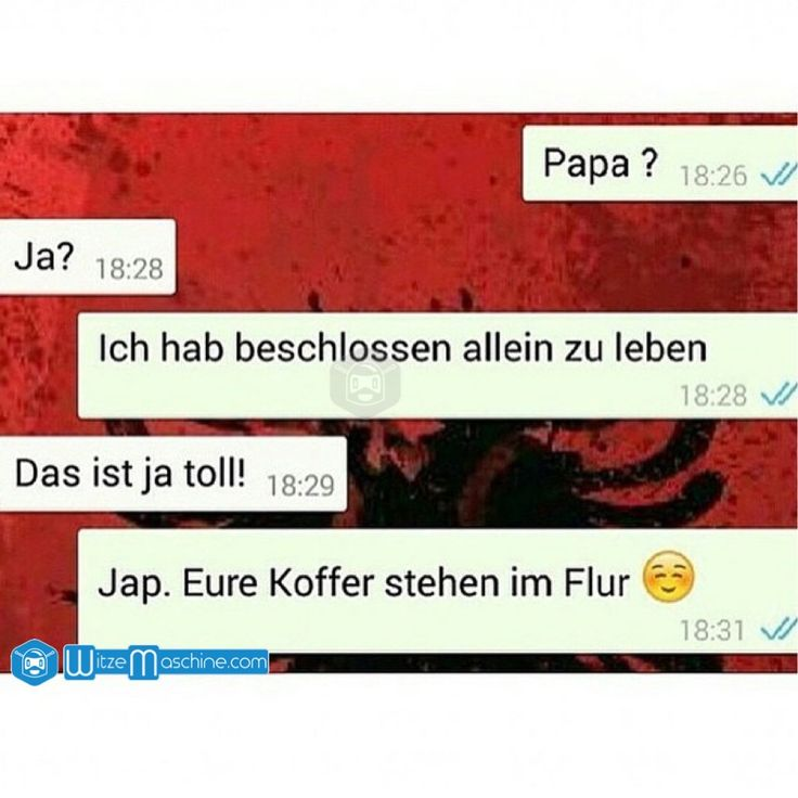 lustige whatsapp bilder und chat fails 90 whatsapp fails deutsch whatsapp chat fails. Black Bedroom Furniture Sets. Home Design Ideas
