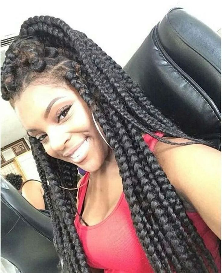 Crochet Box Braids Pinterest : ... forward crochet braids # teamcrochetbraids crochet braids see more 4
