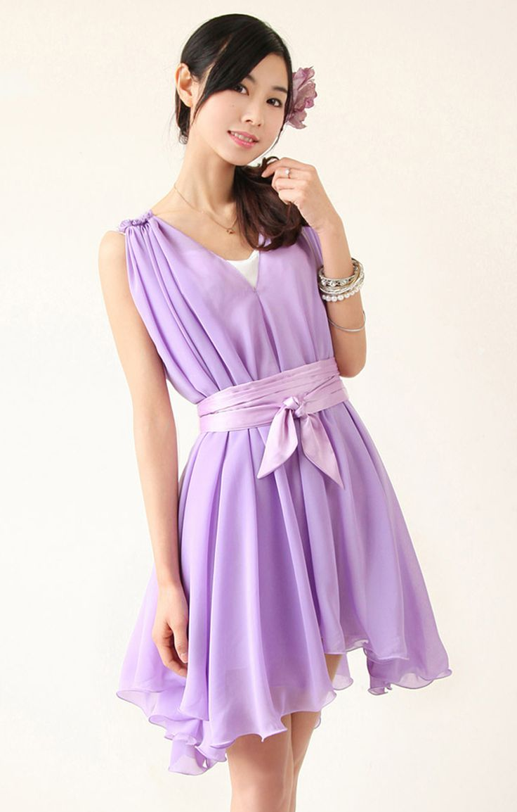 12 best Bridesmaid dress ideas images on Pinterest | Bridesmaids ...
