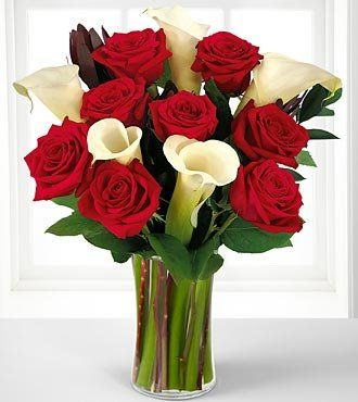 FTD Flowers Memorable Moments -13 Stems: Amazon.com: Grocery & Gourmet Food