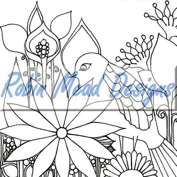 Oltre 25 fantastiche idee su pagine da colorare su - Scavatrice pagine da colorare ...
