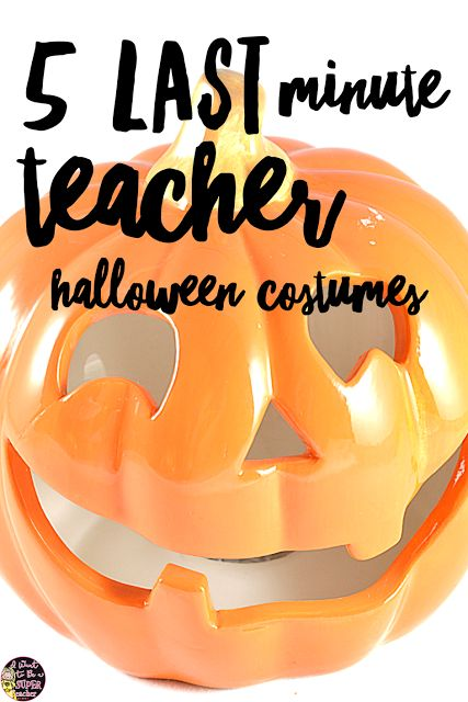 196 Best October Images On Pinterest Halloween