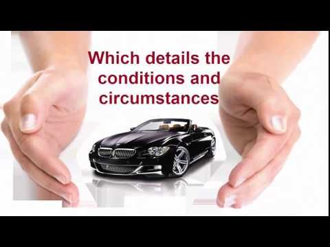 "Compare Health Insurance Quotes - WATCH VIDEO HERE -> http://bestcar.solutions/compare-health-insurance-quotes     Compare Health Insurance Quotes A number of fire insurance attempts failed, but in 1681, economist Nicholas Barbon and eleven associates established first fire insurance company, the ""Insurance Bureau for Homes"", on the back of the Royal Exchange to insure brick houses and frame..."