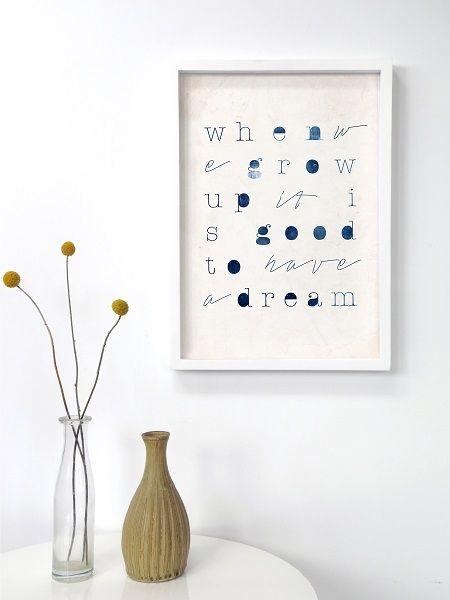 Sophie Klerk - Sophie Klerk - Product Showroom 2016
