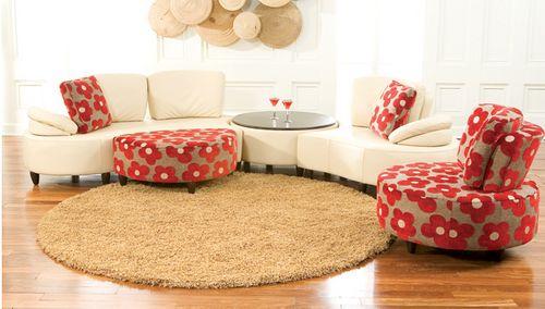 Image Result For Image Result For Cheap Black Leather Sofa Sets